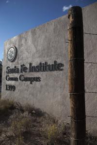 Santa_Fe_Institute
